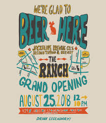theranchopening