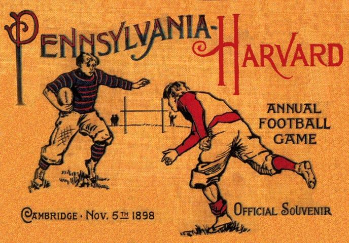 1898_harvard_vs_penn