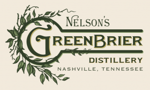greenbrierbeigegreen